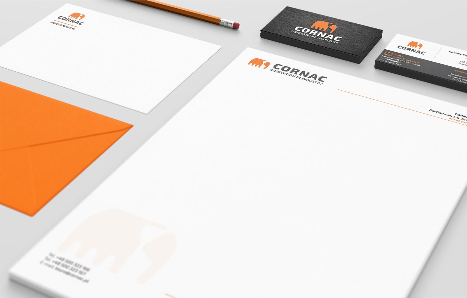 wizualnie-portfolio-cornac-identyfikacja-05
