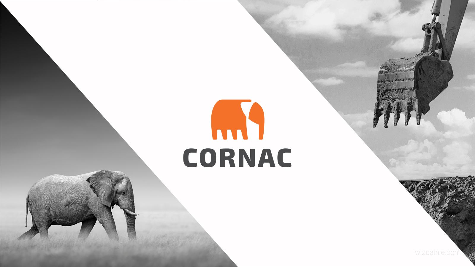 wizualnie-portfolio-cornac-logo-03