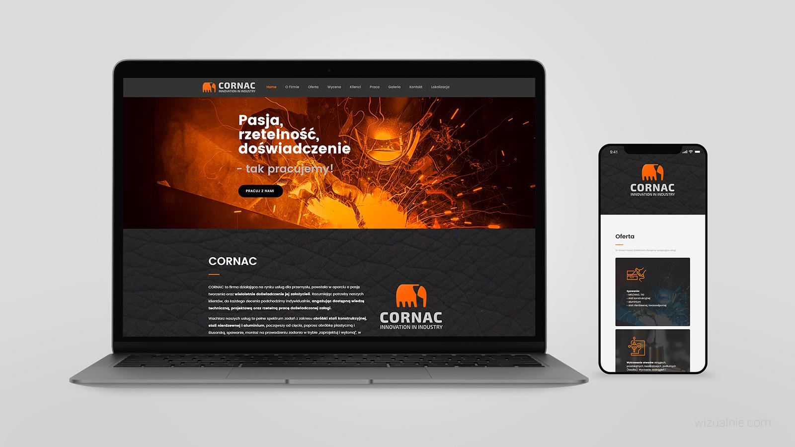 wizualnie-portfolio-cornac-web-06