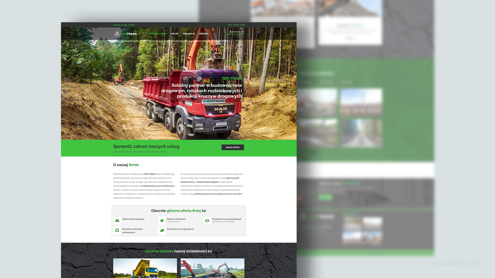 wizualnie-portfolio-ekotrans-web