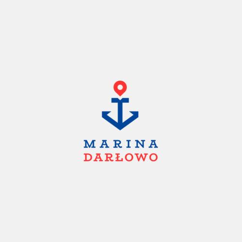 wizualnie-portfolio-marinadarlowo-logo-01-1