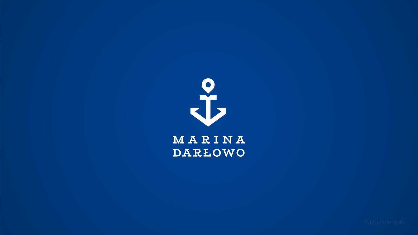 wizualnie-portfolio-marinadarlowo-logo-02-1
