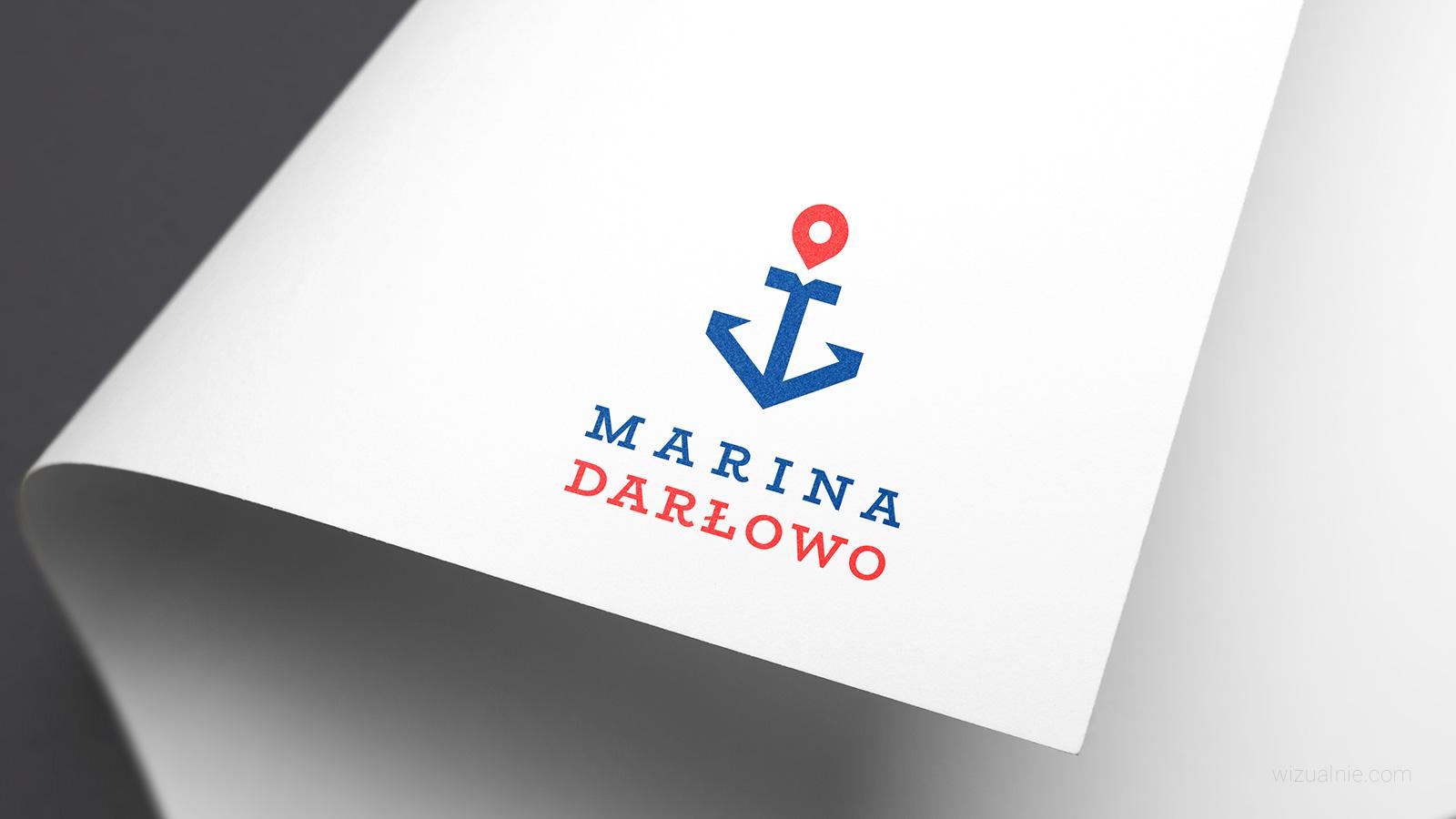 wizualnie-portfolio-marinadarlowo-logo-03-1