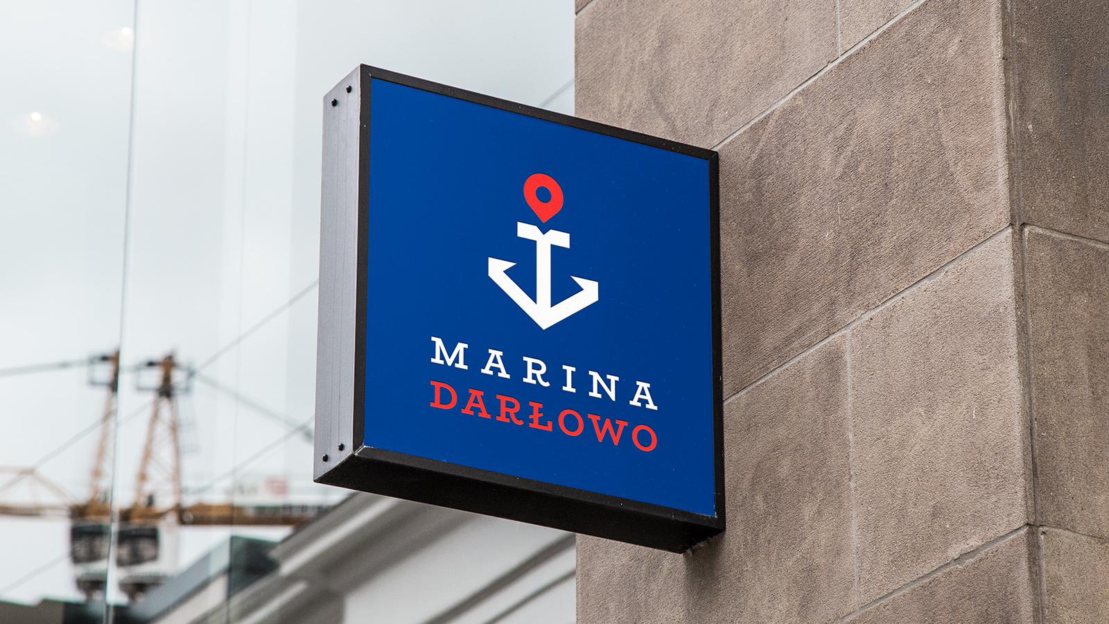 wizualnie-portfolio-marinadarlowo-logo