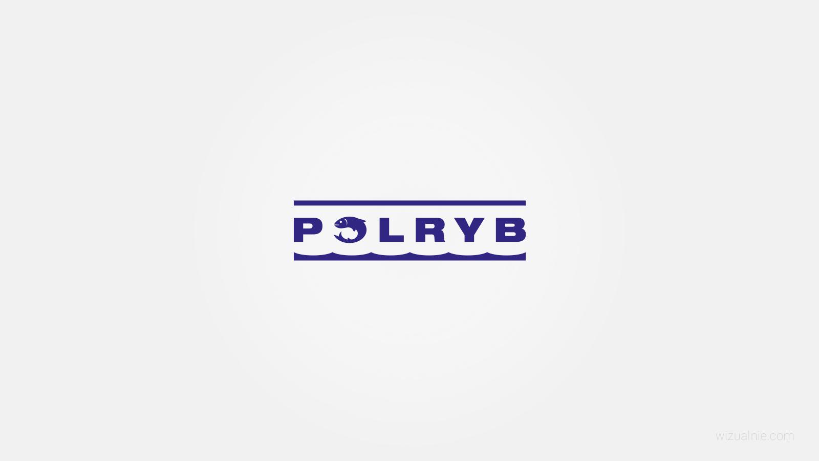 wizualnie-portfolio-polryb-logo-01-1