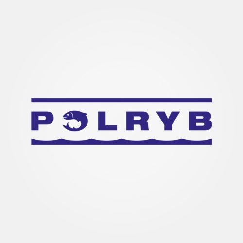 wizualnie-portfolio-polryb-logo-01-2