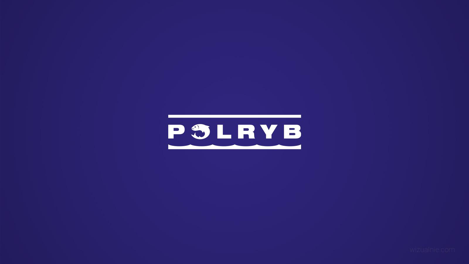wizualnie-portfolio-polryb-logo-02