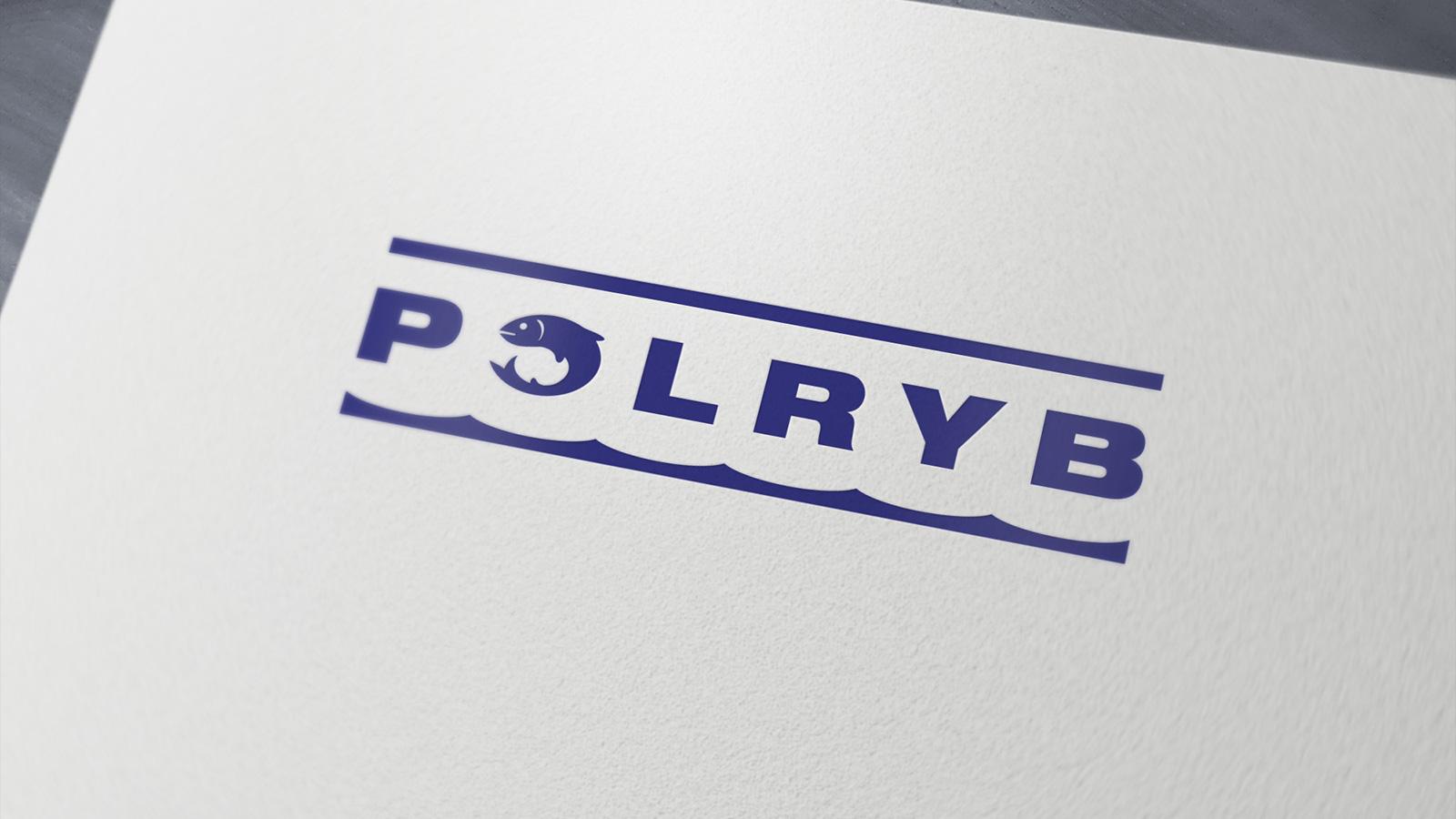wizualnie-portfolio-polryb-logo-03