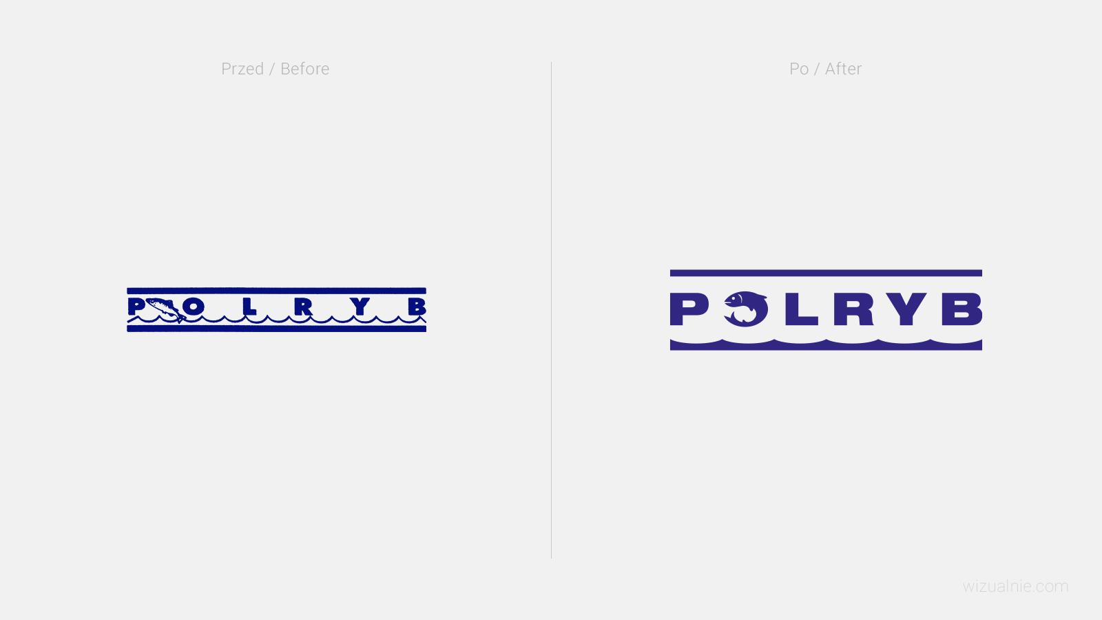wizualnie-portfolio-polryb-logo-04