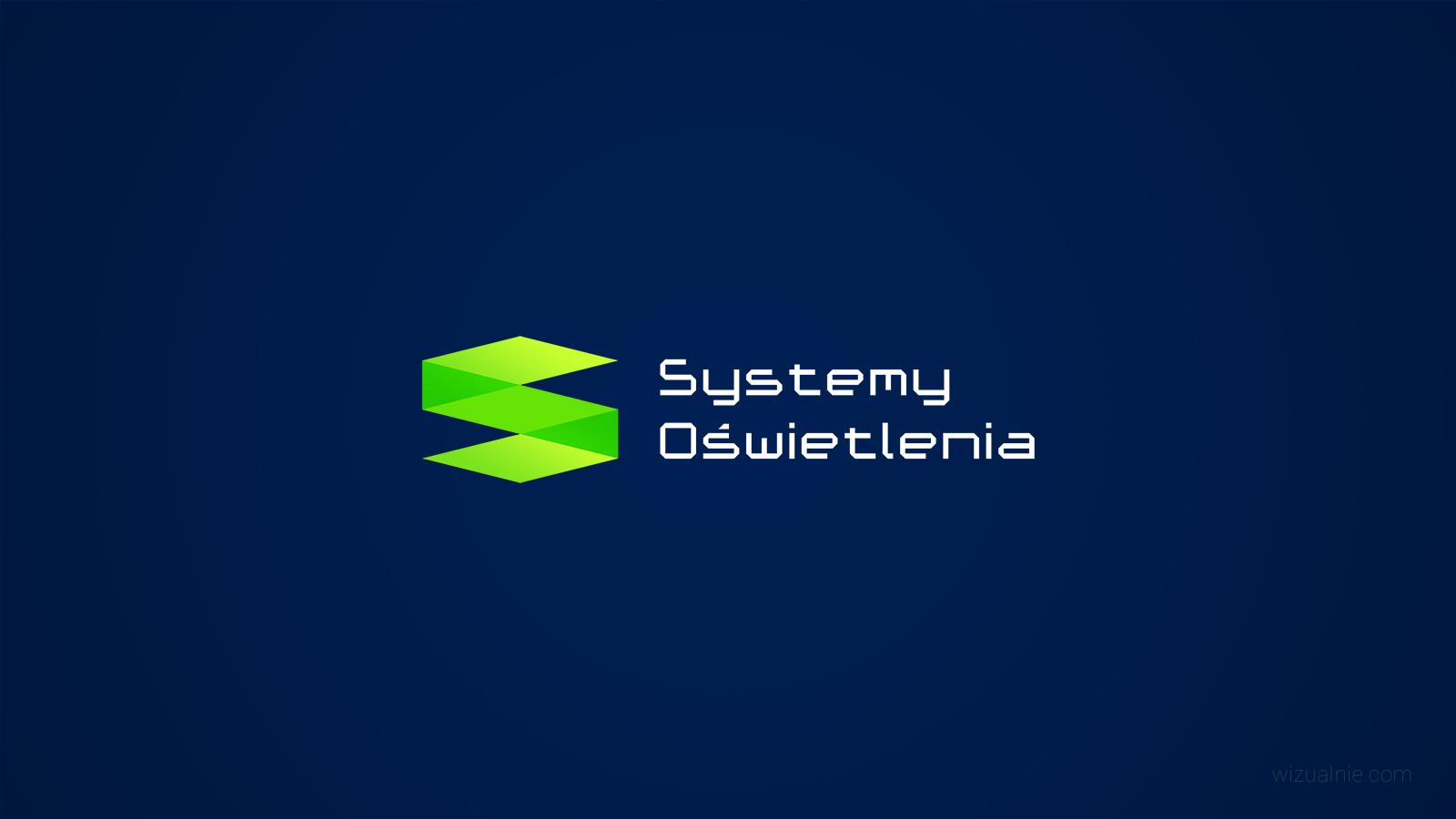 wizualnie-portfolio-systemyoswietlenia-logo