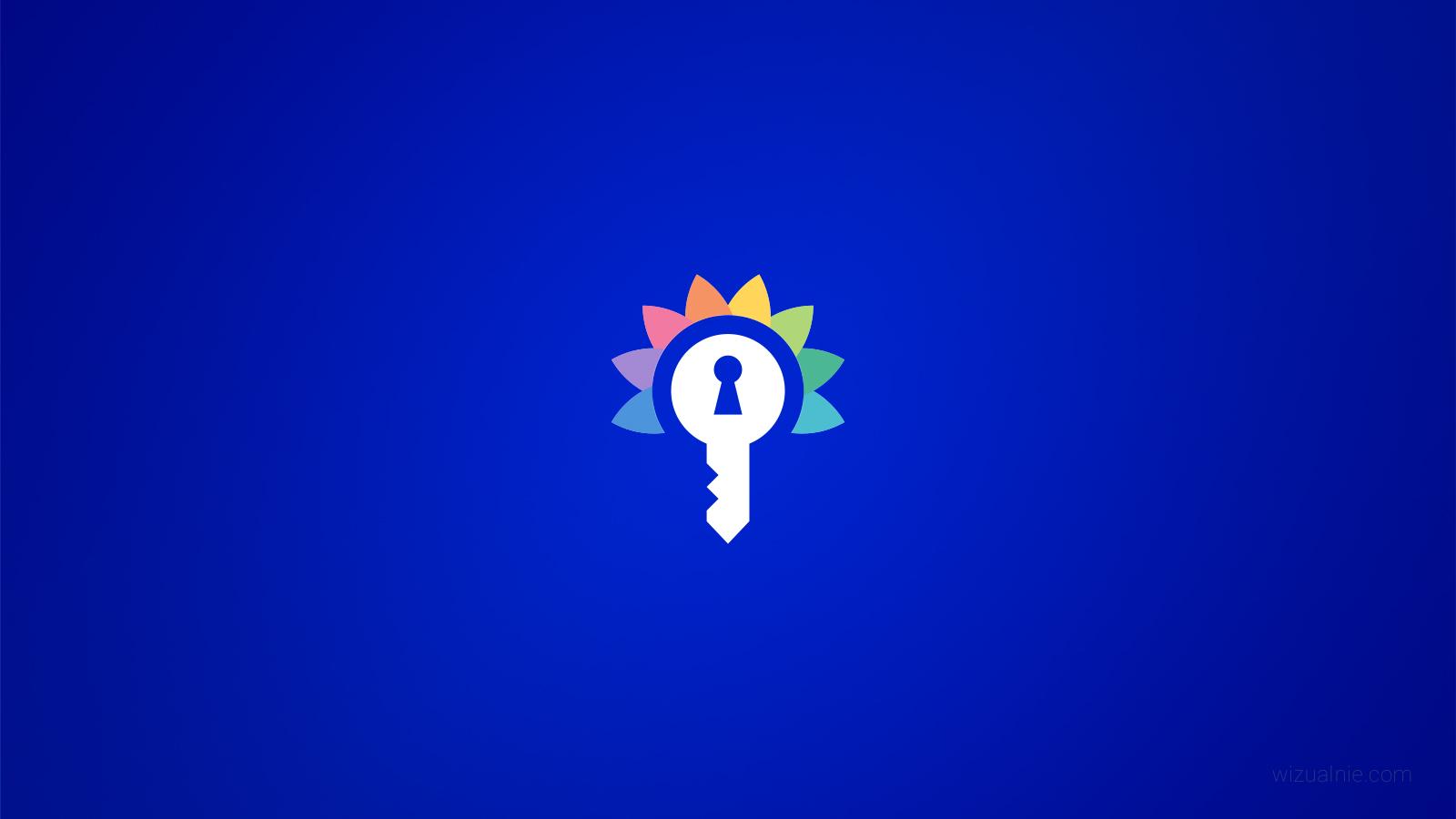 wizualnie-portfolio-fiordi-logo