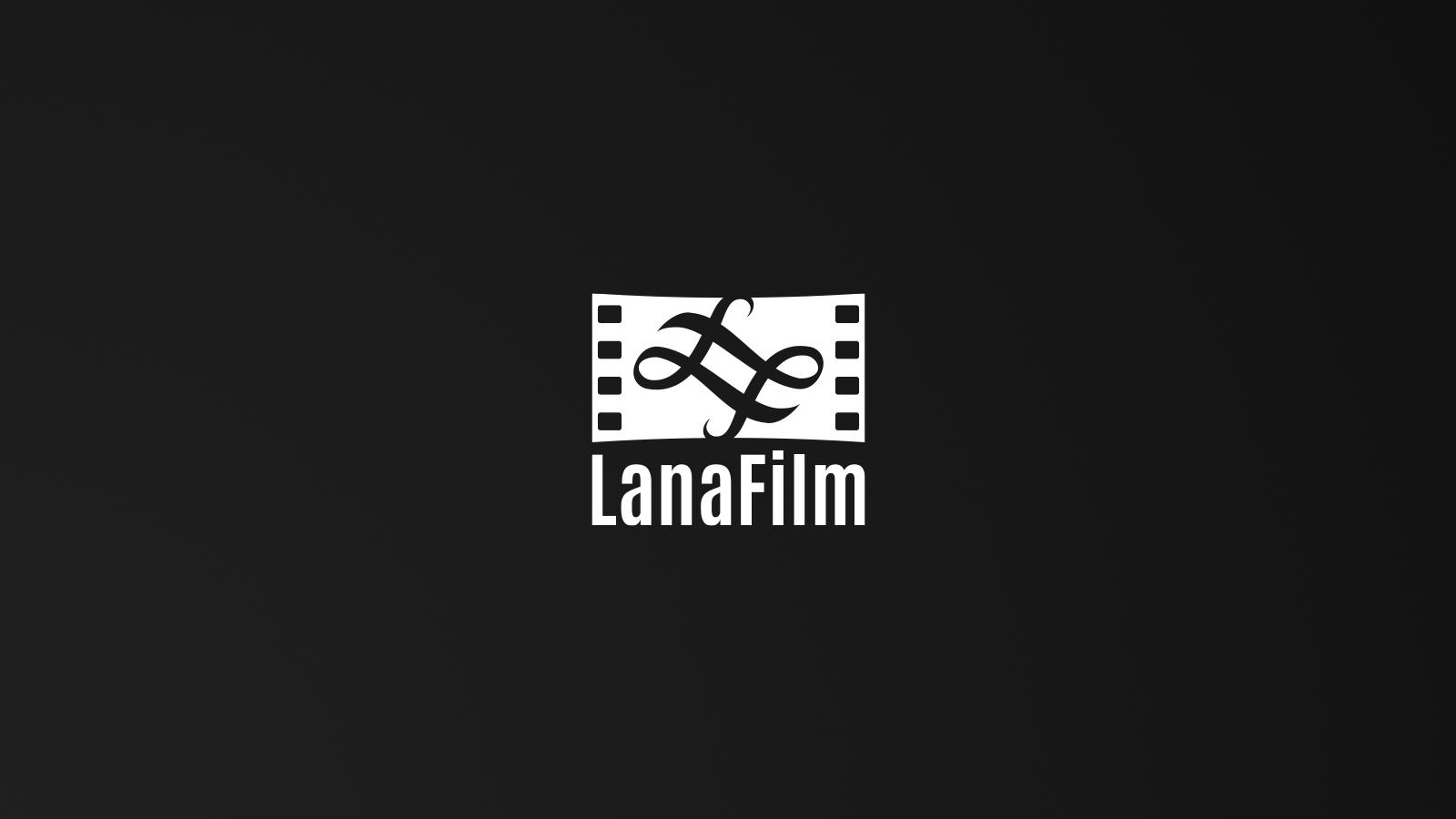 Logo LanaFilm