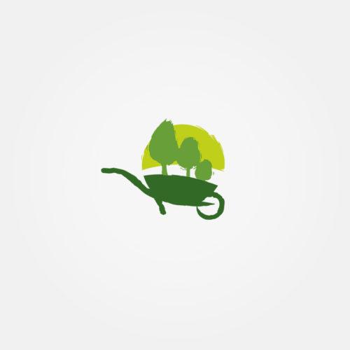 wizualnie-portfolio-pracowniaogrodow-logo