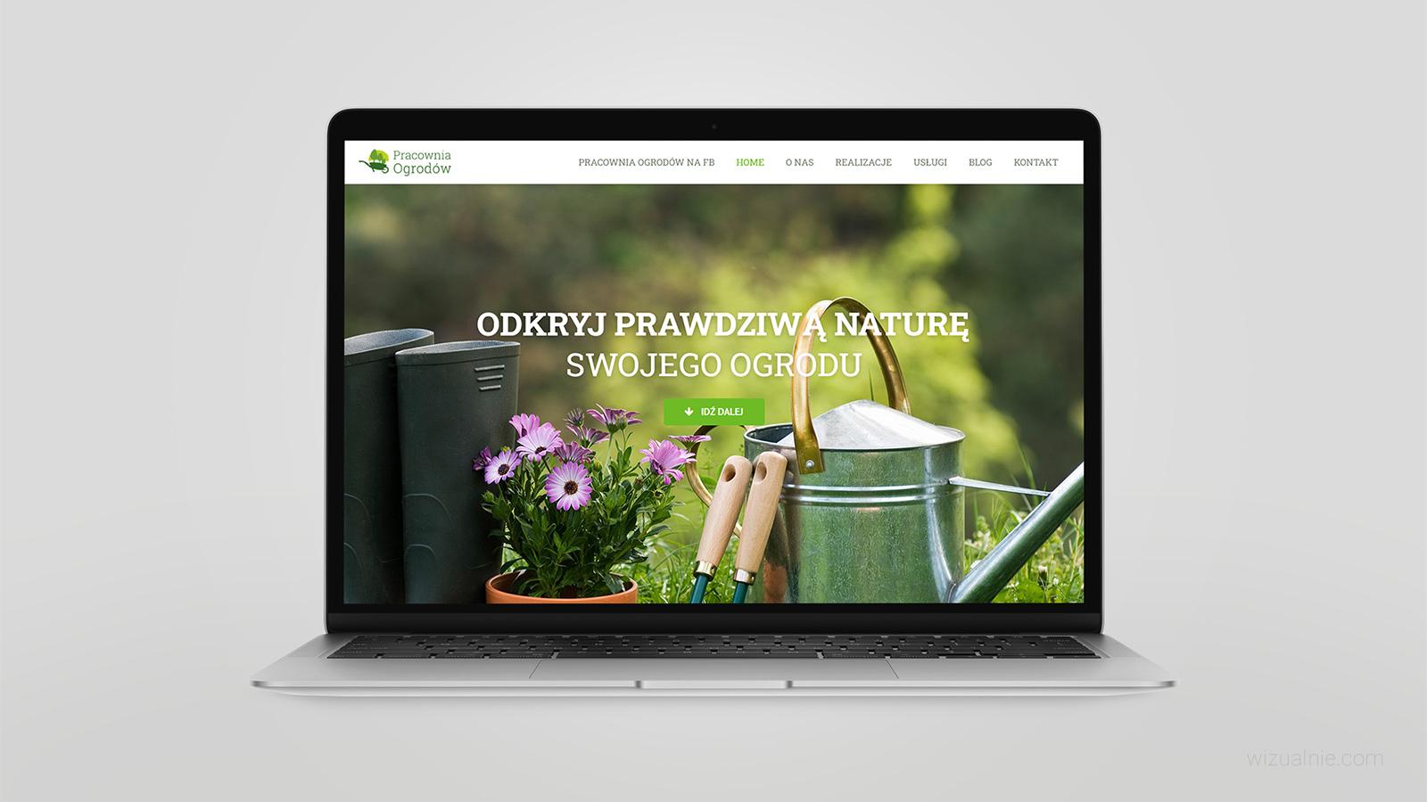 wizualnie-portfolio-pracowniaogrodow-web