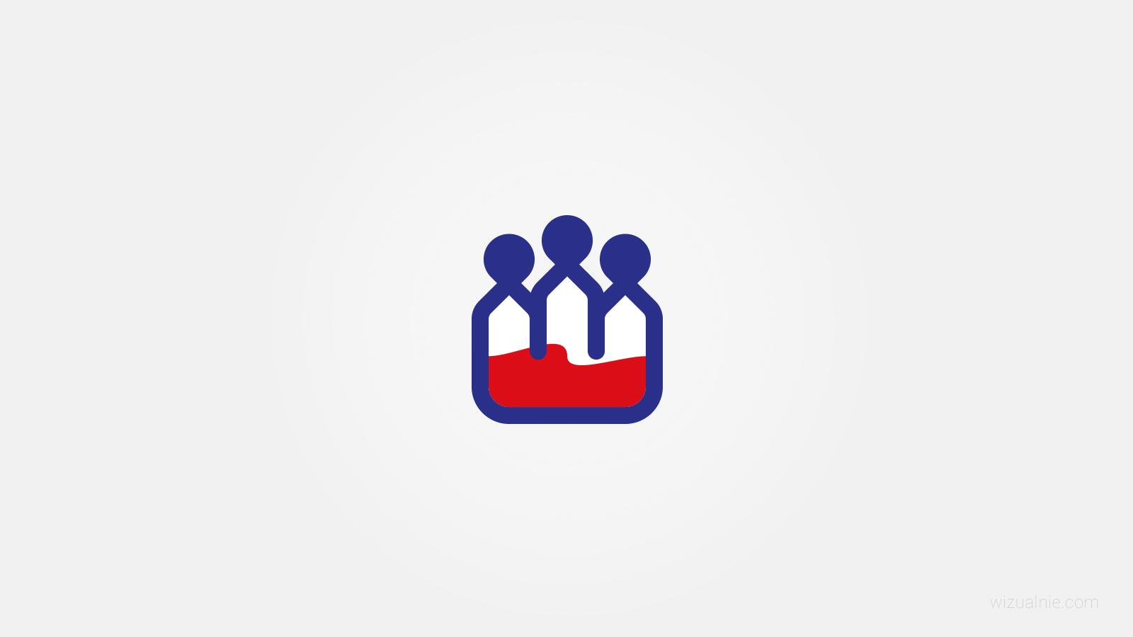 wizualnie-portfolio-ssio-logo